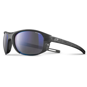 Julbo Regatta Octopus Glasses grey/black